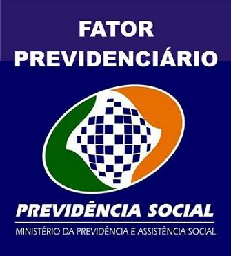 Fator-Previdenciário