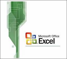 16_12_2009_4_21_3622_Logo_Microsoft_Excel_jpg (1)