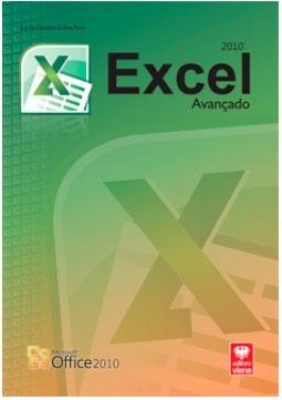 Livro de Excel Avançado!