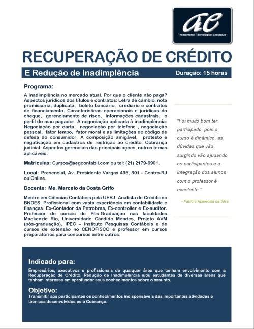 recuperac3a7c3a3o-de-crc3a9dito