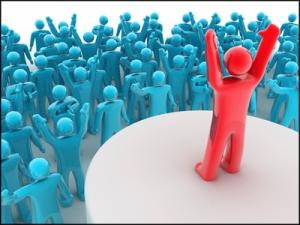 As-qualidades-mais-importantes-de-um-verdadeiro-líder