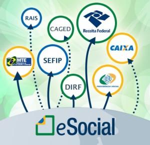 eSocial-2