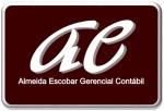 Logo AEGC
