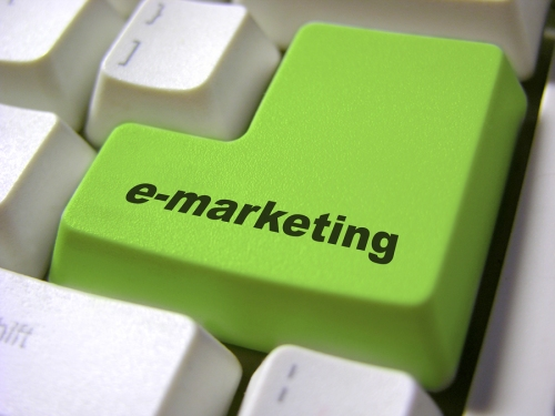 emarketing-buton-tastjere